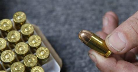 Ammunition Online Ammunition Sales Massachusetts.