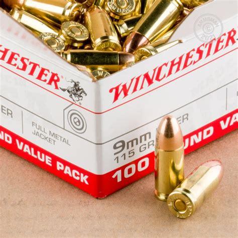 Ammunition Online Bulk Ammunition Sales.