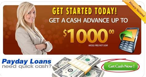 Payday loan alexandria la photo 4