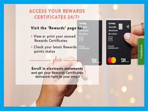 Online Credit Card Applications Visa Credit Cards Find Apply For A Credit Card Online At