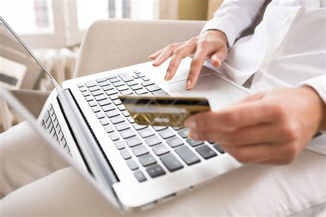 Online Credit Card Offers Bad Online Credit Card Offers For Bad Credit