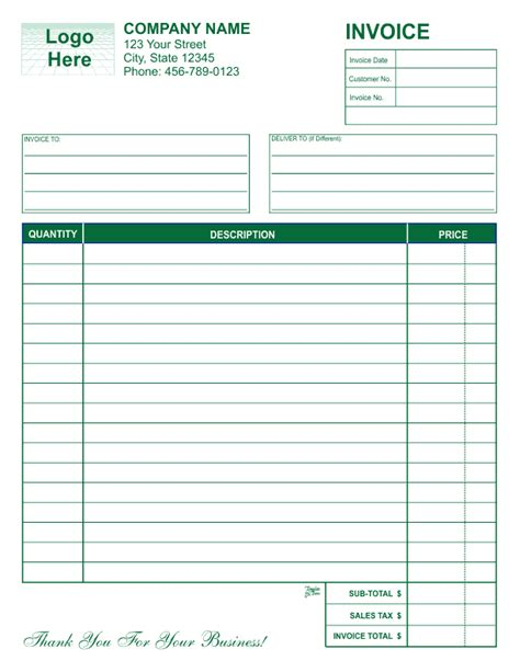 online forms creator free quicken   good project manager resume sample, Invoice templates