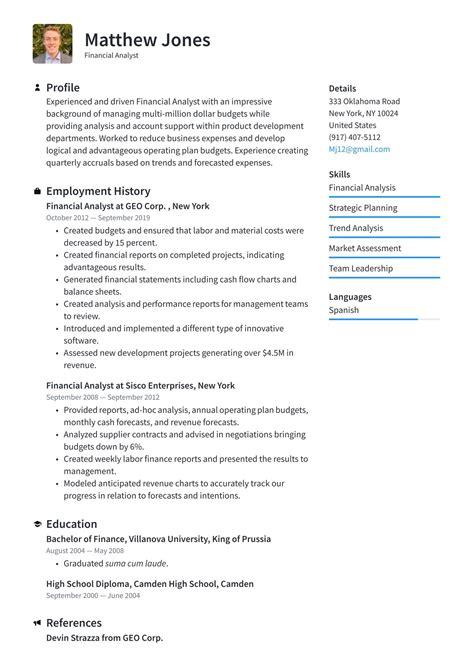 online free resume creator write your resume online free resume creator - Resume Creator Online Free