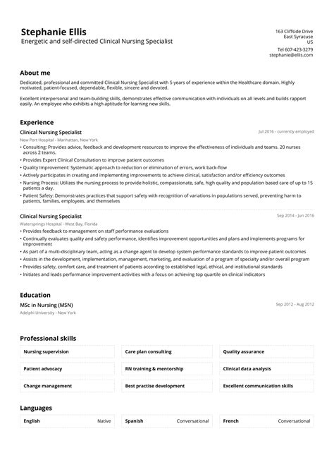 online resume builder open source is there any open source resume building tool available - Open Source Resume Builder