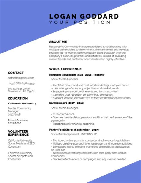 Easy essay writer - Domus Immobiliare online editor resume ...