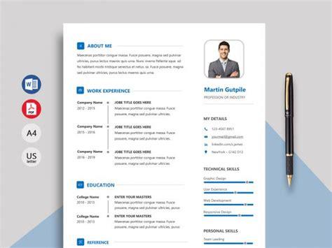 online resume quality check resume check free resume critique ...