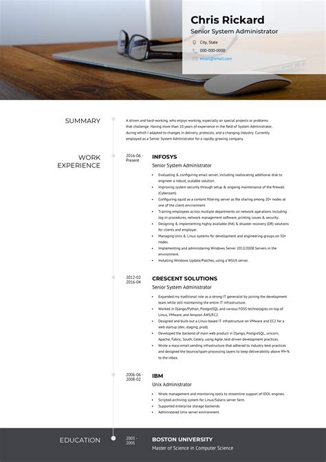 online resume companies visualcv online cv builder and professional resume cv maker - Resume Companies