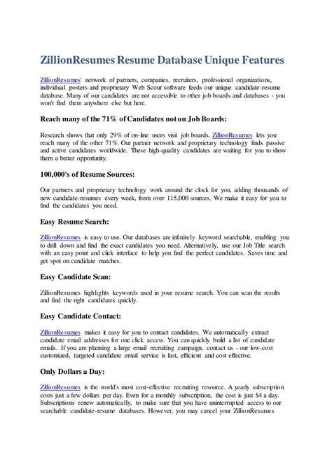 essay plagiarism detector college admission essay assistance top