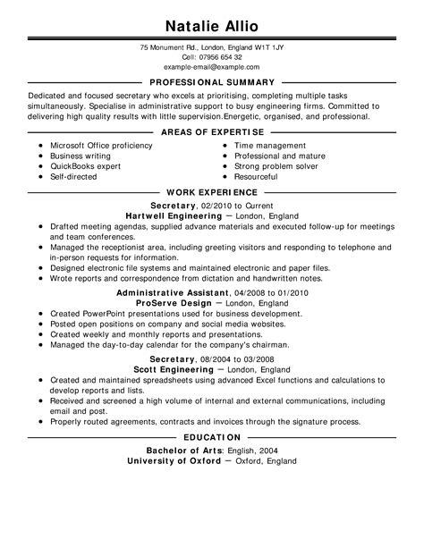 Online Video Resume Maker Resume Career Individual Software
