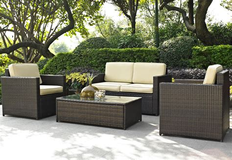 Online Outdoor Furniture
