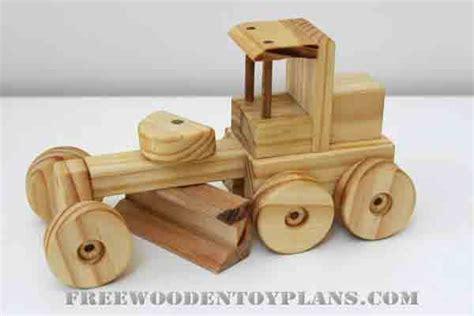Online Wooden Toys