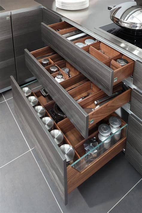 Opbergkasten Voor De Keuken