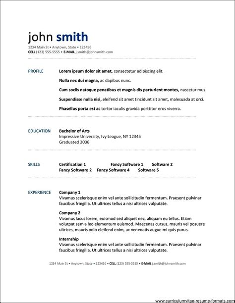 open resume template microsoft word 2007 how to find a resume template in microsoft word - How To Open Resume Template Microsoft Word 2007