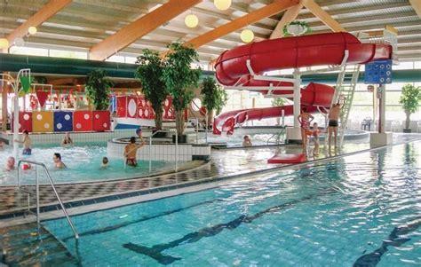Openingstijden Zwembad Emslandermeer Vlagtwedde