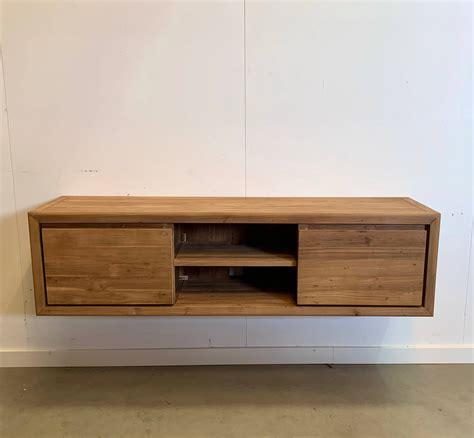 Ophang Tv Meubel