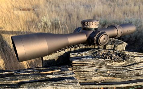 Vortex-Optics Optics Planet Vortex Razor 3-18.