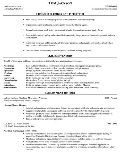 resume help ucf resume writer india