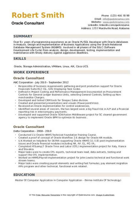 sample 1l cover letter template template sample 1l cover ...