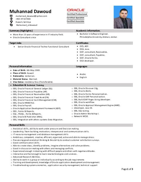 cover letter sincerely or faithfully professional mba essay editor
