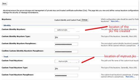 oracle weblogic administrator resume oracle weblogic 11g admin