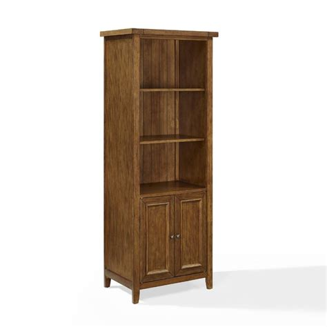 Ordway Standard Bookcase
