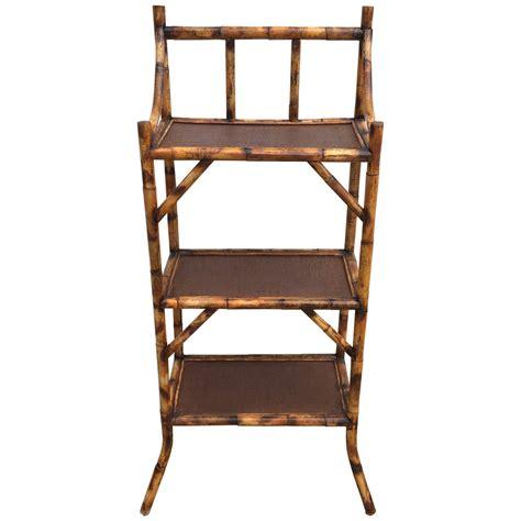 Orenstein 3-Tier Etagere Bookcase