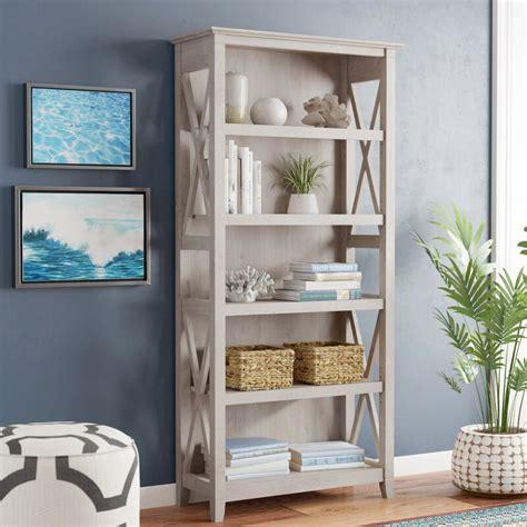 Oridatown Standard Bookcase