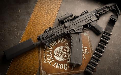 Main-Keyword Origin 12 Firearm.