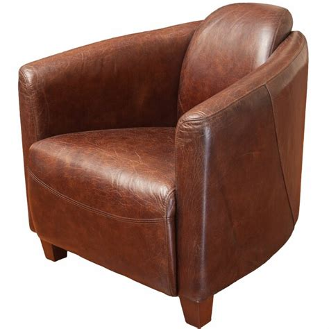 Orion Barrel Chair