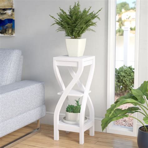 Orionis Etagere Plant Stand