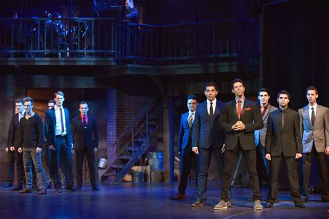 Corporate Lawyer In Orlando Orlando Shakespeare Theater Plays And Events Orlando