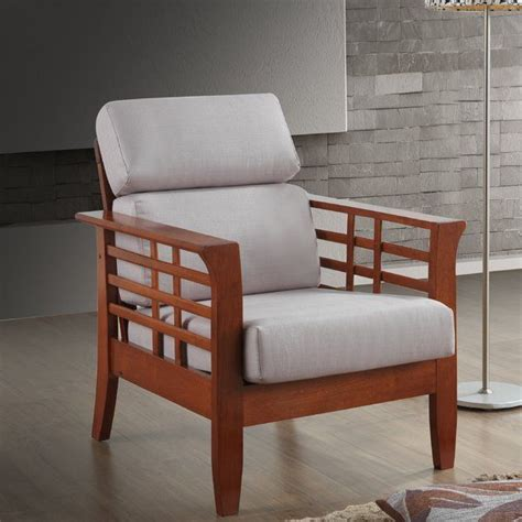 Orlie Lounge Chair