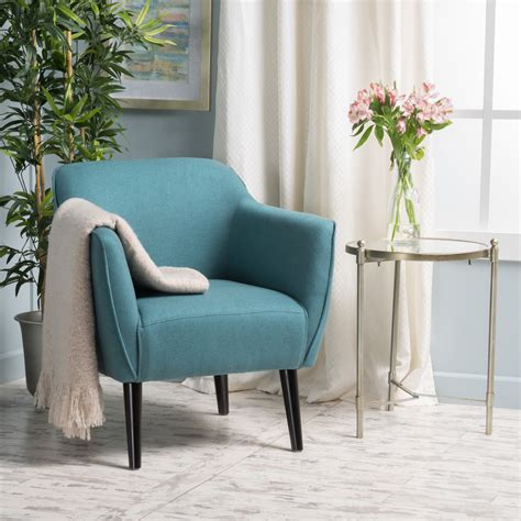 Orpha Contemporary Side Chair