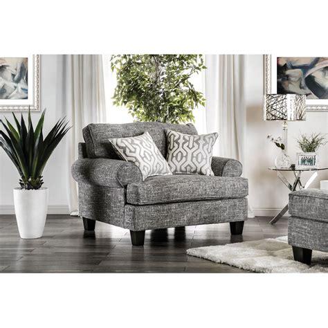 Orrington Chair and a Half