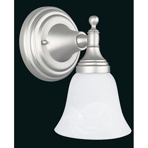 Orta 1-Light Bath Sconce