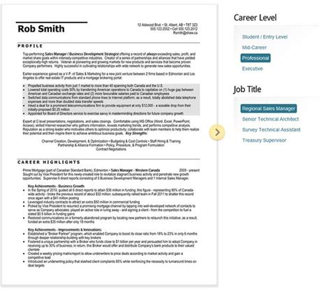 ottawa resume writing professional cover letter for resume email