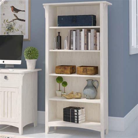 Ottman Standard Bookcase