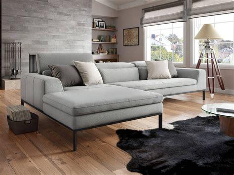 Ottomane Sofa