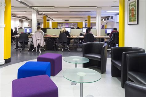 Costs Lawyer Vacancies London Our London Bloomsbury Campus The University Of Law
