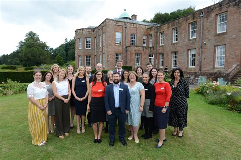 Compensation Lawyer Penrith Our People Cartmell Shepherd