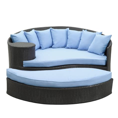 outdoor daybeds for sale
