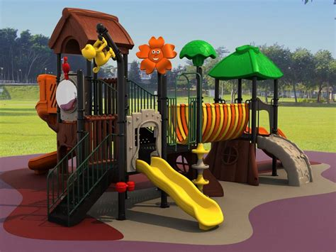 outdoor kids toys