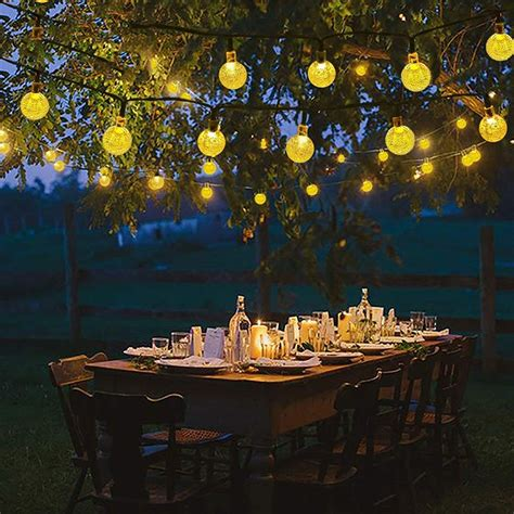 Outdoor Fairy Lights New Zealand Spanish Wrought Iron Floor Lamps