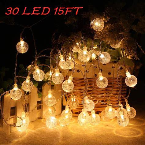 Outdoor Fairy Lights New Zealand Spanish Wrought Iron Floor Lamps