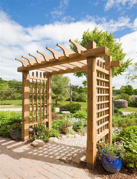 Outdoorproject