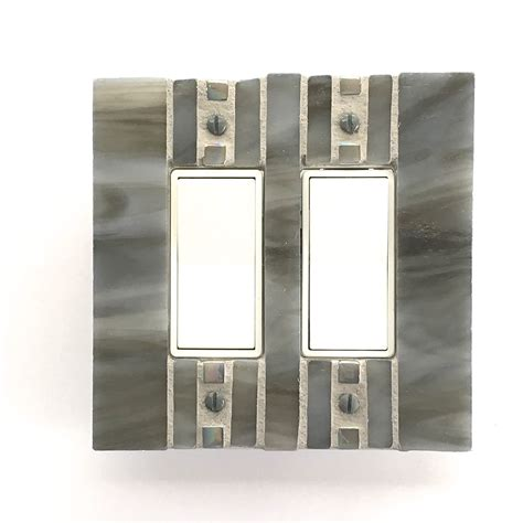 Outlet Switch Plates Covers