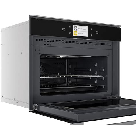 Oven Magnetron Combi