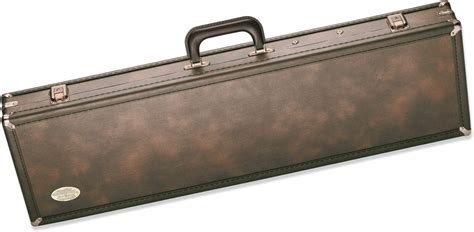 Over Under Shotgun Case  Ebay.