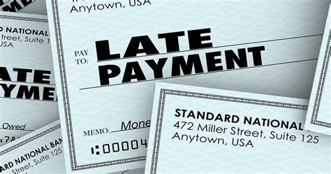Overdue Credit Card Interest Calculator Late Payment Contractual Interest Calculator Pay On Time