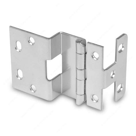 Overlay Hinge Sizes